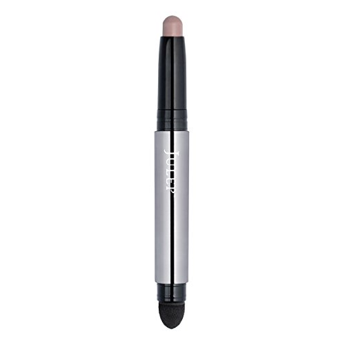 Julep Eyeshadow 101 Crème to Powder Waterproof Eyeshadow Stick, Putty
