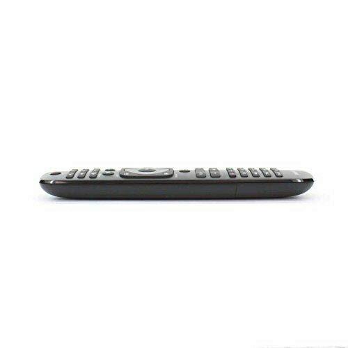 Original Fernbedienung für Philips 32PFL5008K/12 32PFL5018K/12 Smart LCD LED-Fernseher