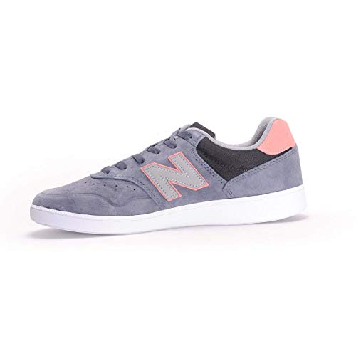 New Balance NM288 Footwear Green