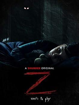 z edge 3