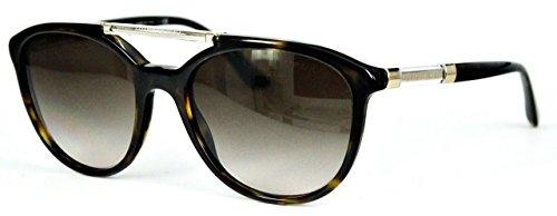 GIORGIO ARMANI AR8051 Occhiali da sole, Marrone (Tortoise 502613), Unica (Taglia Produttore: One Size) Unisex-Adulto