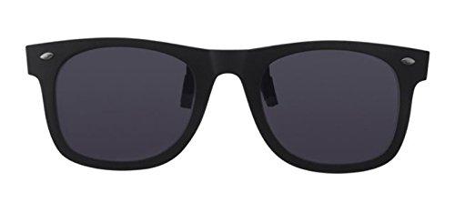 Gepolariseerd zonnebrilopzetstuk, zonnebrilclip, M1, opzetstuk voor visbril, zonnebril