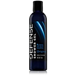 q? encoding=UTF8&ASIN=B001FYZLPE&Format= SL250 &ID=AsinImage&MarketPlace=US&ServiceVersion=20070822&WS=1&tag=balancemebeau 20 - The Best Antibacterial Soap and Body Wash on this planet!