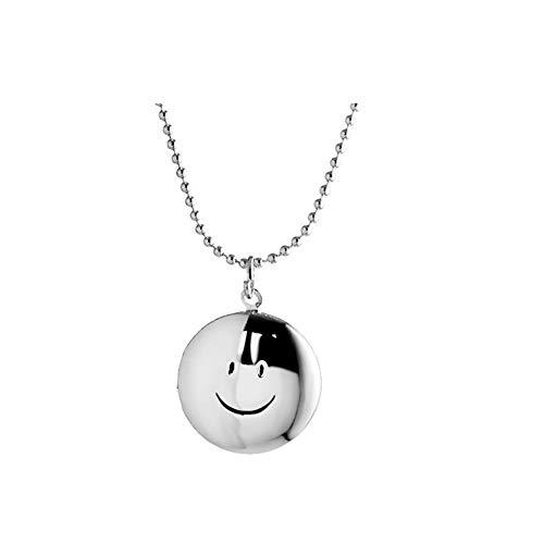 NOBRAND Charms - Colgante de medallón para manualidades