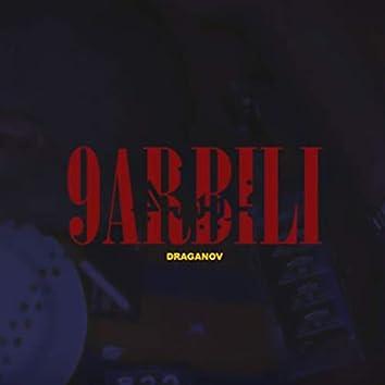 9arbili