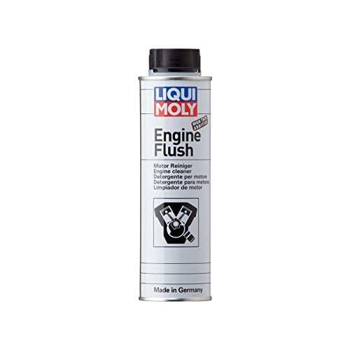 Liqui Moly 2678 Additivo Olio Motore Engine Flush