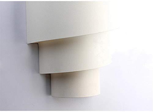 Muur Sconce Lights Indoor Wandlamp Huis Mode Decoratie Wandschans Verlichting Ijzer Materiaal boog Elegent Houder Wandlamp