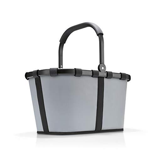 Reisenthel Frame carrybag Reflective 22 L