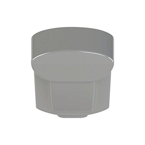TechniSat MULTYTENNE Quattro-Single-LNB,grau