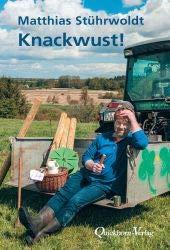 Knackwust!: Alltagsgeschichten und Erzählungen