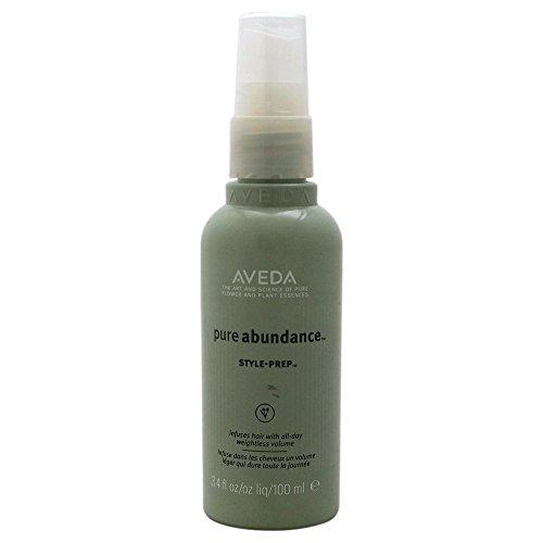 PURE ABUNDANCE Style-Prep 100 ml