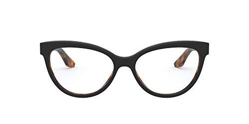Ralph Lauren Rl6192 Women's Cat Eye Glasses