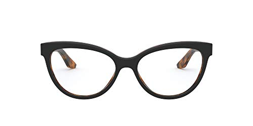 Ralph Lauren Rl6192 - Marco de gafas con receta para mujer