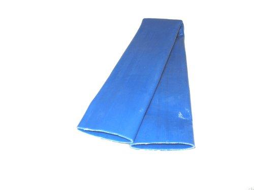 Connex Kantenschutz 50 x 500 mm PVC, DY270634