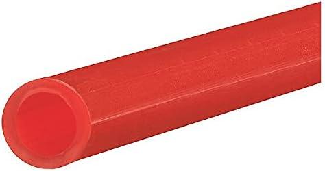 Max 60% OFF Usa Sealing Tubing Nylon 5 ft Shore Pack D: 0.170 68 Award 3 of