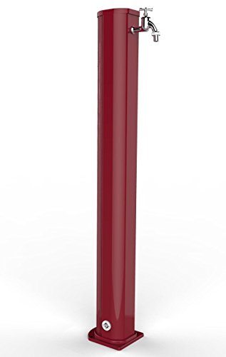 Rince Pieds 115 cm Jolly Rouge Arkema