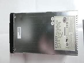 Etasis EFRP-462 PS2 460Watts N+1 Mini Redundant Power Supply Unit