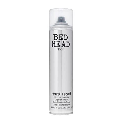 Tigi Bed Head -  Bed Head by Tigi