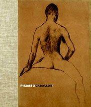 Picasso, Caballos