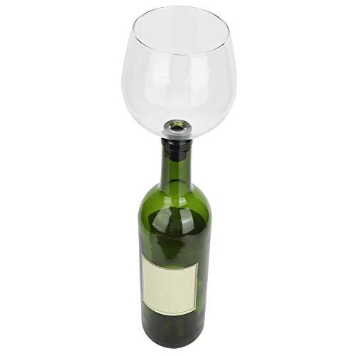 Bicchiere da vino Bicchiere da vino Innovativo Mini bicchiere da vino rosso Bicchiere da...