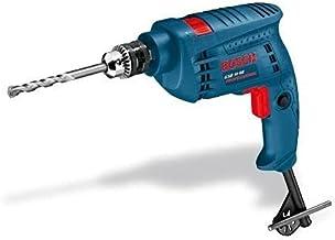 (Bosch Drill GSB 10 RE 10 mm