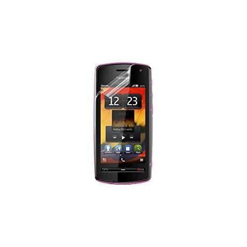 Nokia CP-5018 - Protezione schermo per Nokia 600