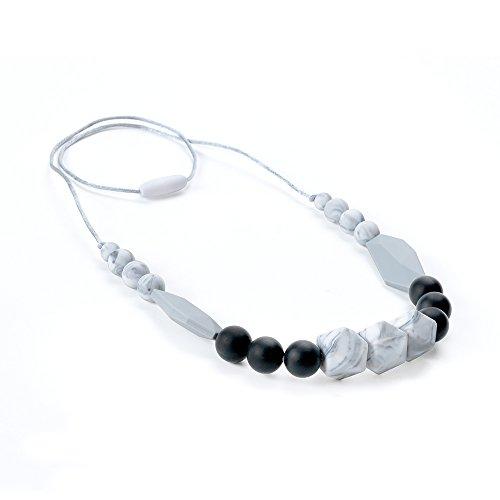 Lofca Teething Necklace