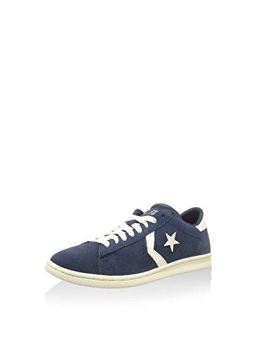 Converse Sneaker PRO Lp Ox Blu EU 40