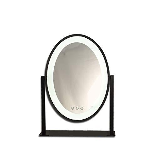 YYF - Babyspielzeug mit Spiegeln in Stil 7 Blau, Größe XX-Large