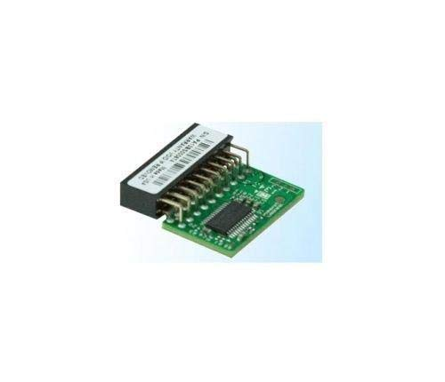 Supermicro aom-tpm-9665V-c (Vertikal) Client TPM mit Infineon 9665