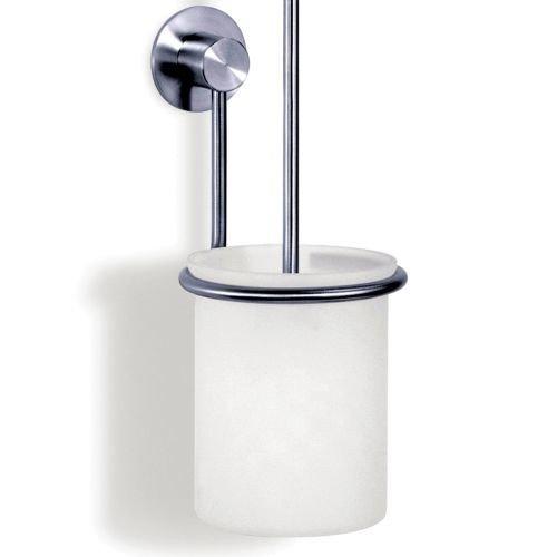 ZACK reservas voor toiletborstel MARINO 940188G