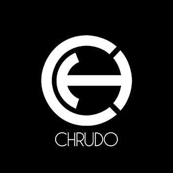 Chrudo