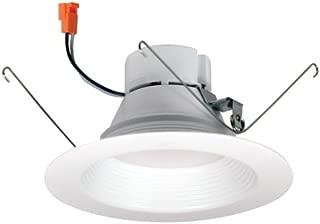 Nora Lighting NOX-563230 5/6