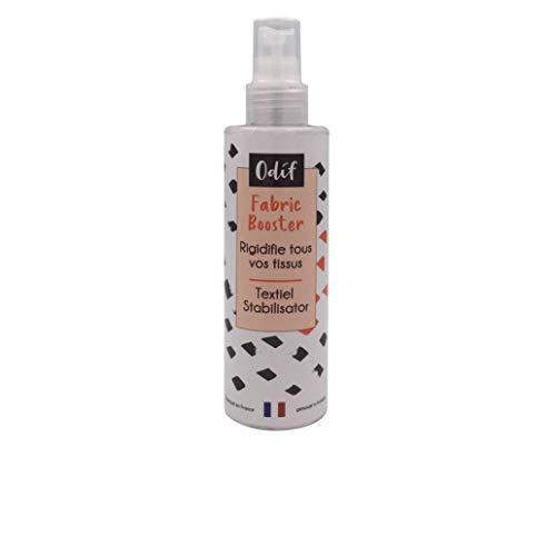 Odif – Fabric Booster – Rigidifica i tessuti, 200 ml