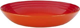 Best le creuset ocean dinnerware Reviews
