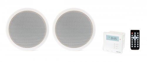 Kit de sonido oficina y hogar Fonestar KS-06