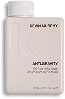 Kevin Murphy Anti Gravity Oil Free Volumiser - 40ml