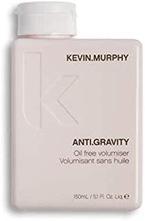 Kevin Murphy Anti Gravity Oil Free Volumiser - 40ml