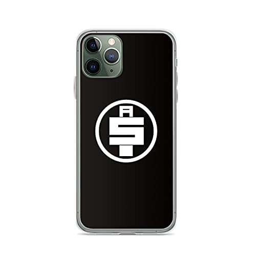 Phone Case Best of Design Hussle The Nipsey Logo Compatible with iPhone 12/12 Pro Max Mini 11 Pro max XR SE 2020/7/8 X/Xs 6S Plus Samsung S10 S21+ Ultra