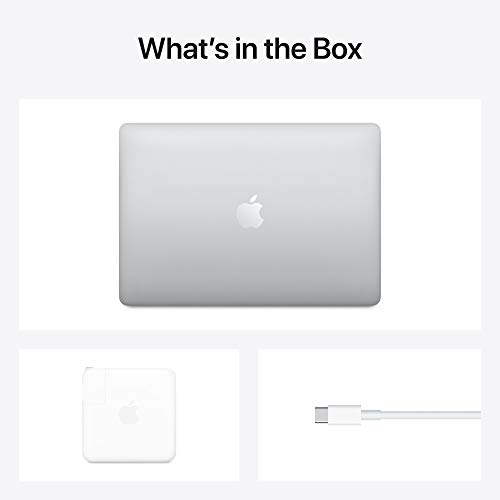Comparison of Apple MacBook Pro (MYDA2LL/A) vs HP 10-P018WM (X7U47UA)