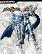 SOULCALIBUR IV Limited Edition Guide