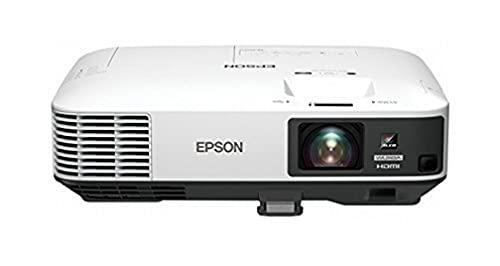 Epson 2265u 3LCD proiettore 1920x 120016: 10WUXGA da installazione 5500lumen 15000: 1contrasto 10W altoparlante