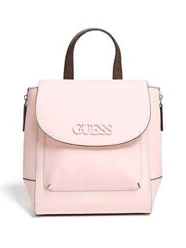 GUESS Factory Bruna Logo Backpack