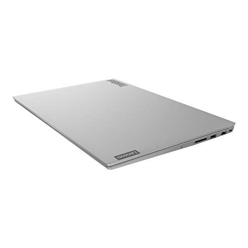 Comparison of Lenovo ThinkBook 15 IIL (20SM002QUK) vs Lenovo Legion 5 NVIDIA GTX 1650 Ti 8GB (82B5000CUK)