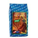 Santiveri Pan Dextrin Con Chia - 300 g