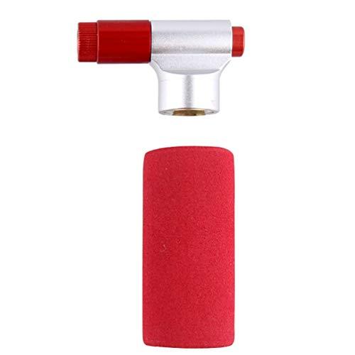 BESPORTBLE Fietsband Pomp Air Inflator Air Compressor Bandenpomp voor Fietsen Basketbal