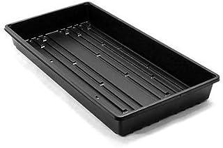 1020 Plant Trays, Heavy Duty, NO Holes (50)