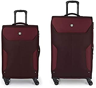 Amazon.es: maletas gabol medianas - Maletas y bolsas de ...
