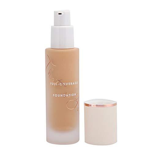 Crème BB hydratante pour le maquillage de la peau, crème hydratante pour le visage Enhancer Tone-Up Enhancer, base de maquillage imperméable couvrant anti-cernes(#11)