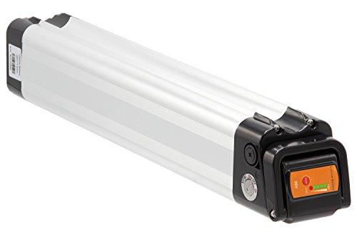 E-Bike Akku XH370-10J für Pedelecs von Prophete 37V 13Ah (52cm!) mit Samsungzellen …
